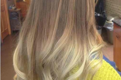 blonde-ombre_0